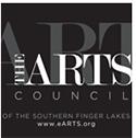 artscouncil_web