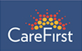 CareFirst_web
