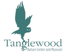 Tanglewood_web