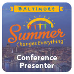 2015 Conf badge-presenter