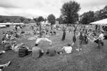 GoF17_Festival-070-Edit_LowRes