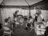 GoF17_Festival-430-Edit_LowRes