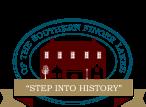 Heritage Village Logo